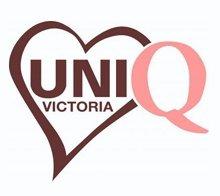 Uniq Victoria